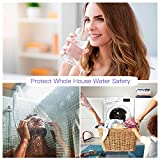 HQUA-OWS-12 Ultraviolet Water Purifier Sterilizer