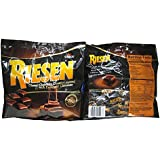 Case of Riesen Chocolate Caramel Candy (12 Total)