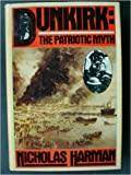 img - for Dunkirk: The Patriotic Myth book / textbook / text book