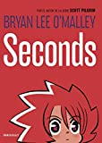 Seconds (BESTSELLER-COMIC)