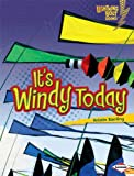 It's Windy Today, Kristin Sterling, 0761342605