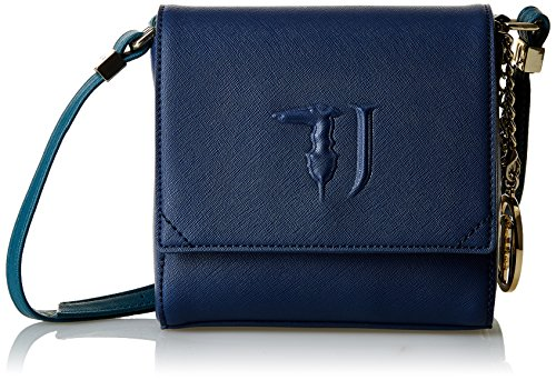 trussardi-jeans-ischia-tracolla-blue