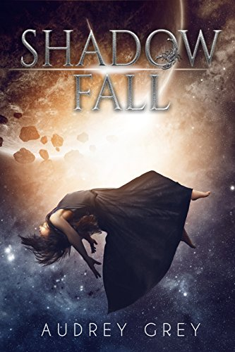 Shadow Fall by Audrey Grey ebook deal