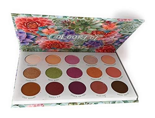 https://railwayexpress.net/product/colourpop-garden-variety-pressed-power-palette/