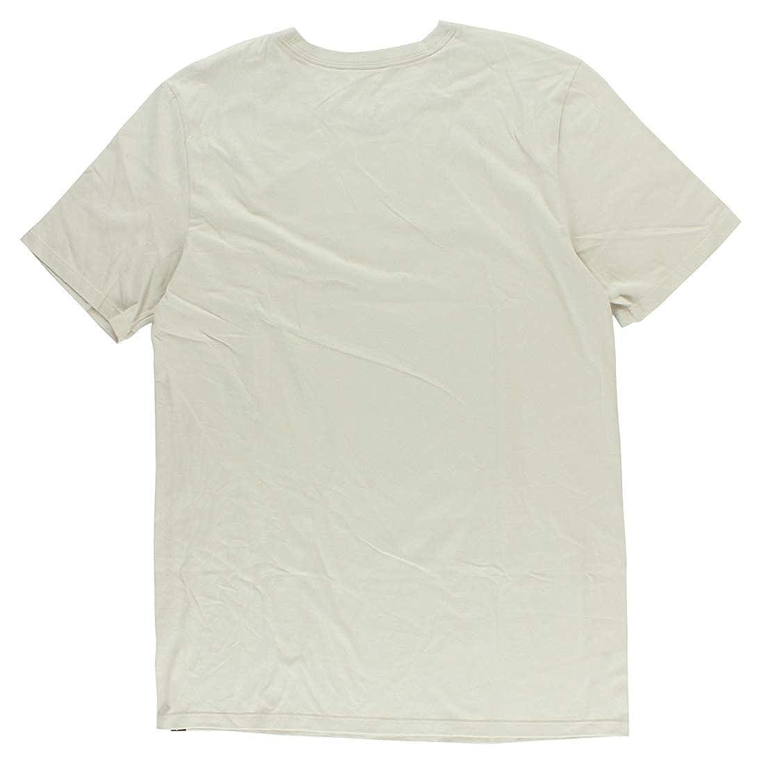 fc54ad4963df8f Nike Air Jordan Photo Men s T-Shirt 843136 at Amazon Men s Clothing store