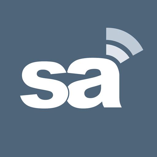 SermonAudio Fire TV Edition: Amazon es: Appstore para Android
