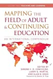 Mapping the Field of Adult and Continuing Education: An International Compendium