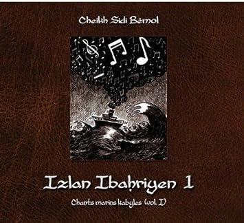 musique cheikh sidi bemol
