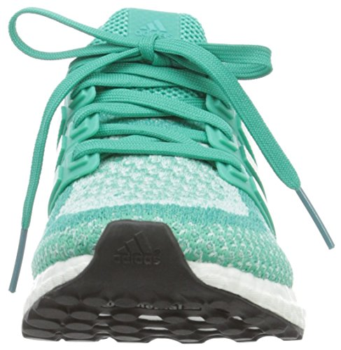 Zapatillas Running Turquesa adidas Varios Menhie para Vertec Aq5937 Mujer de colores Menimp AqqnwtC5F