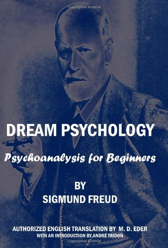 psychology freuds theory on dreams Sigmund freud (1856-1939) was an austrian neurologist and the founder of psychoanalysis, a movement that popularized the theory that unconscious motives control much behavior he became interested in hypnotism and how it could be used to help the mentally ill he later abandoned hypnotism in favor .