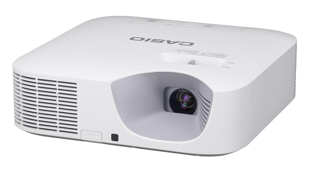 Proiettore LASER - LED Casio XJ-V100W-UJ