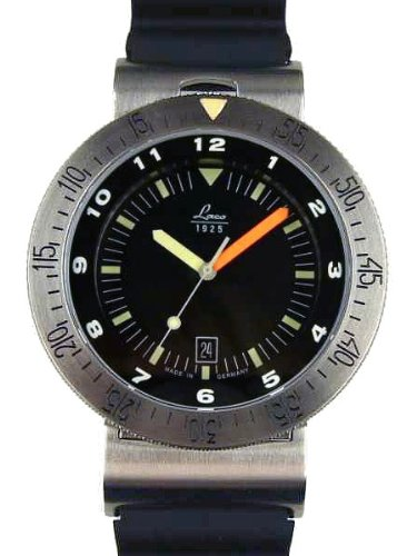 Reloj - Laco - Para - 861633