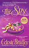The Spy (Liars Club, Band 3)