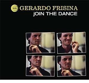 Join Dance [Vinyl]