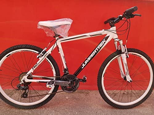 Bicicleta Bicicleta 26 Cinzia MTB Boulder 21 V aluminio horquilla ...