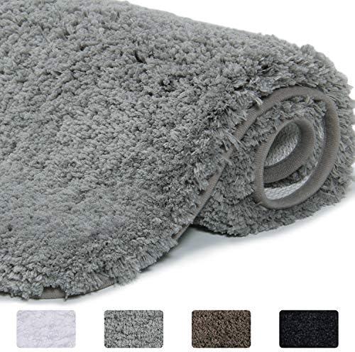 Lifewit Non Slip Bathroom Microfiber Absorbent product image