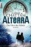 Alterra: Der Herr des Nebels: Roman (Knaur TB) von Maxime Chattam (2. November 2012) Taschenbuch