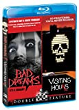51gnHvr1JTL. SL160  - This Week in Horror Movie History - Visiting Hours (1982)