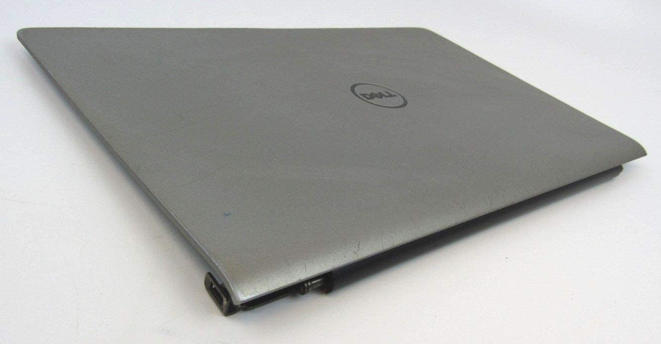 "Dell Inspiron 11 3135 3137 3138 11.6"" LCD Back Cover with Hinges - YJV59 A Grade"