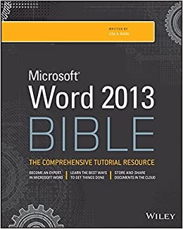 word 2013 envelope template.html