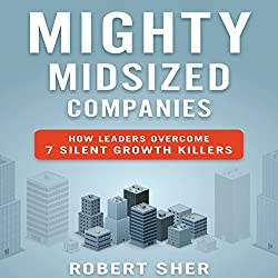 Mighty Midsized Companies