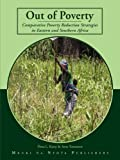 Out of Poverty, Flora L. Kessy and Arne Tostensen, 9987080065