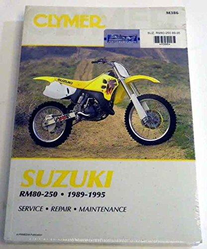 rm 250 carburetor - 9