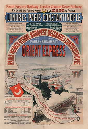 orient-express-history