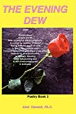 img - for The Evening Dew book / textbook / text book