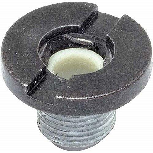 OER 3919021 Headlamp Switch Mounting Nut