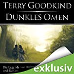 Dunkles Omen | Terry Goodkind