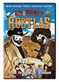 Big Money Rustlas poster thumbnail