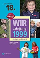 m dchen t shirt zum 18 geburtstag german powergirl seit 1999 geschenk zum 18 geburtstag 18. Black Bedroom Furniture Sets. Home Design Ideas