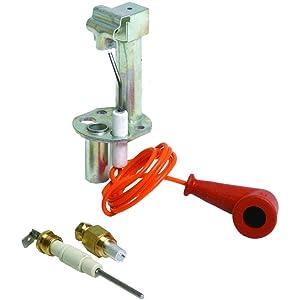 BLODGETT 56463 Kit Pilot Natural Gas