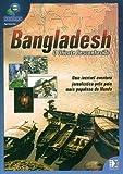 o Oriente Desconhecido Bangladesh - Bangladesh,o Oriente Desconhecido
