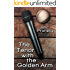 The Tenor with the Golden Arm