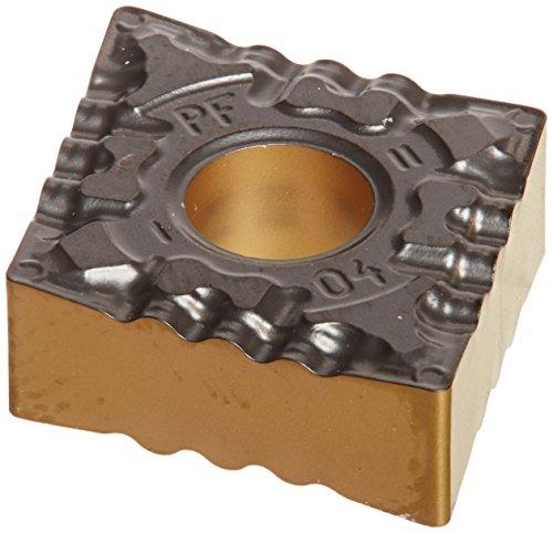SANDVIK Coromant CNMG 431-15 12 04 04-15 S1P P10 Lathe Carbide Inserts 10 Pc New