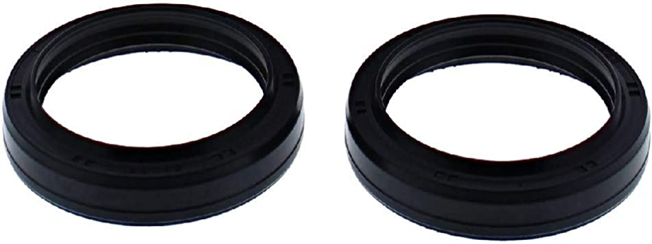 Superbike All Balls Fork Seals for Ducati 999//R//S 2003-2006