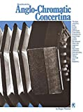 Handbook for Anglo-Chromatic Concertina by Roger Watson (1992-01-01)