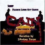 Cain | Francis Louis Guy Smith