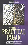 The Practical Pagan, Dana D. Eilers, 1564146014