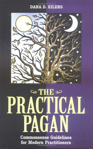 Practical Pagan