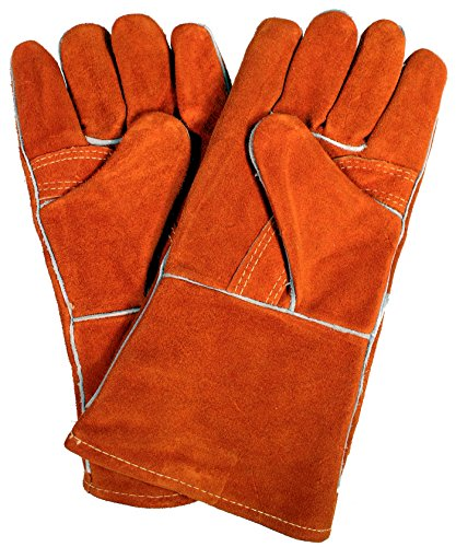 creative-hobbiesr-heat-resistant-leather-gloves-for-glass-ceramic-kiln-unloading-welding-ladies-size