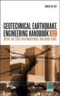 fundamental concepts of earthquake engineering roberto villaverde