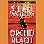 Orchid Beach | Stuart Woods