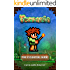 Terraria: The Essential Guide (Unofficial Terraria Handbook and Walkthrough)
