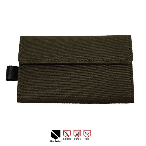 silent-pocket-key-fob-guard-protector-for-wireless-car-keys-rfid-blocking-faraday-cage