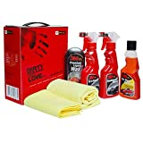 3M Large Car Care Kit