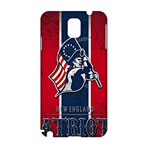 KOKOJIA new england patriots wallpaper 2015 3D Phone Case for Samsung NOTE 3