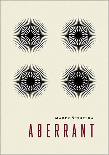 Book Aberrant